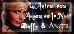 Buffy & Angel : L'Antre des Anges de la Nuit